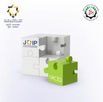 المركز الوطني للإبداع يحظى بعضوية منظمة دولية