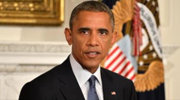 أوباما يطلب مراجعة شاملة للهجمات الالكترونية خلال انتخابات 2016
