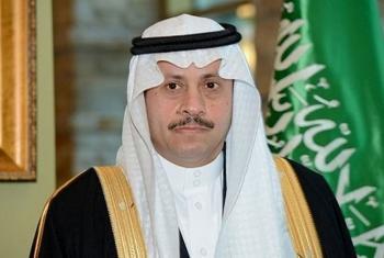 الاعلان عن أضخم مشروع بتاريخ الأردن والسعودية ..  سكة حديد بين عمان والعقبة