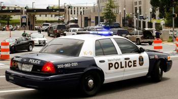 مقتل 3 أشخاص برصاص شرطي في أمريكا