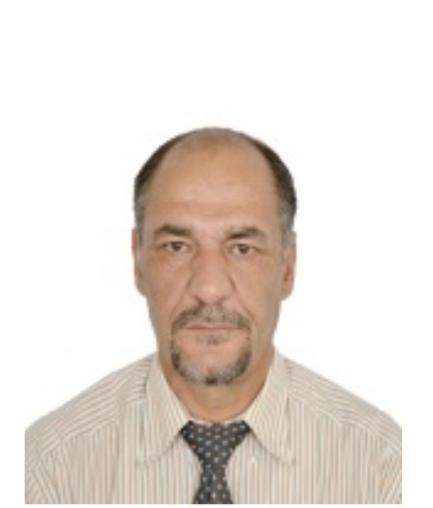 د. محمود بني دومي
