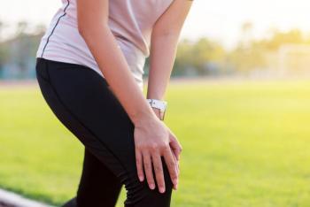 تجنّبي عوامل خطر الجلطة في الساق