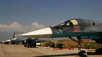اجتماع سوري ـ إسرائيلي في حميميم