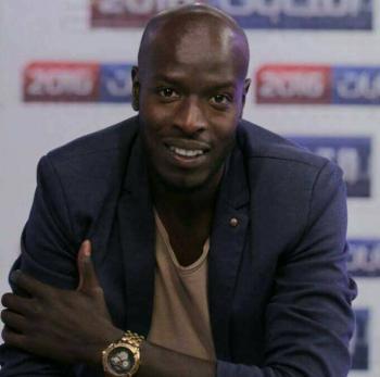 تعيين خالد سعد مدربا لفريق شباب الأردن لكرة القدم