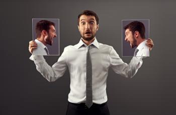 5 عادات تدمر احترامك لذاتك