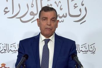 279 حالة ..  الأردن يسجل حصيلة قياسية جديدة لاصابات كورونا اليومية