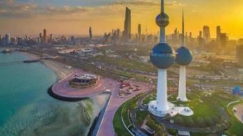 الديوان الأميري الكويتي ينفي صحة ادعاءات مبارك الدويلة