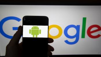 غوغل تحذر من تطبيقات حظرتها