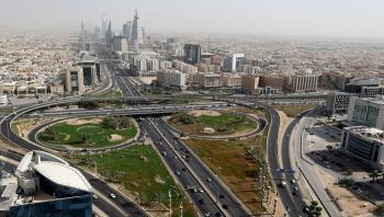 السعودية: تسجيل 37 وفاة و3927 إصابة بكورونا