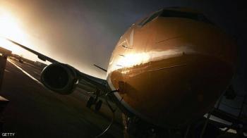 أزمة كورونا تضرب وقود الطائرات