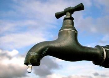 السيطرة على تغير طفيف بنوعية المياه بضاحية الحاج حسن