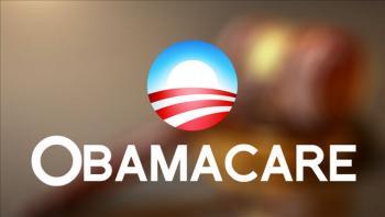 رغم كورونا ..  إدارة ترامب تطلب إلغاء نظام أوباما كير الصحي