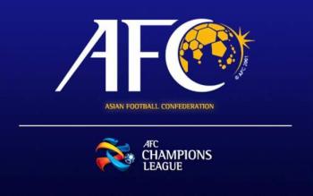 مقعد مباشر للأردن في أبطال آسيا الموسم المقبل