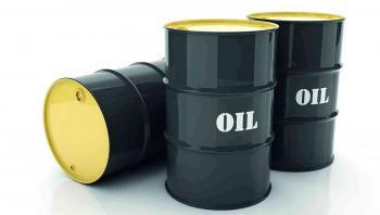 توقعات بوصول النفط إلى 100 دولار للبرميل في الشتاء