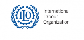 انطلاق السنة الدولية للقضاء على عمالة الأطفال