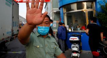لن تتخيل مصير البشرية بعد يوم واحد من اختفاء جميع الفيروسات