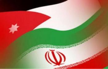 فايننشال تايمز: بغداد سهلت فتح قنوات اتصال بين الأردن وإيران