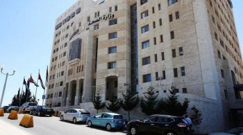 عمون تنشر مسودة التنظيم الإداري للمجلس الصحي