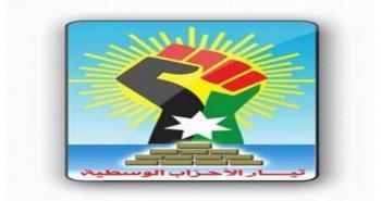 الأحزاب الوسطية: الأردن في اشتباك سياسي ودبلوماسي مع الاحتلال
