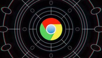قرار من جوجل بشأن تحديثات المتصفح كروم