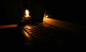 وسط موجة الحر ..  شكاوى من انقطاع الكهرباء في الغور الشمالي