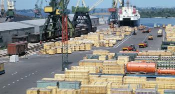5 مليار دولار حجم الصادرات الروسية إلى دول العالم العربي