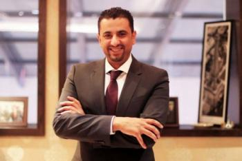 خالد ابو حسان الى ثانية اربد
