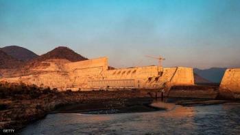 اتفاق مصري سوداني إثيوبي ..  وحل مبدئي بشأن سد النهضة