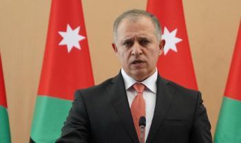 عمون تنشر نص استقالة الوزير معن قطامين الى رئيس الوزراء الخصاونة