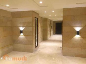 شقة في ارقى مناطق عمان