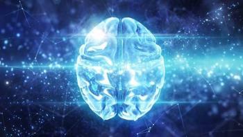 تحذيرات من الذكاء الاصطناعي الفائق