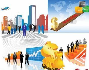 الاقتصادي والاجتماعي يطلق تقرير حالة البلاد الاثنين
