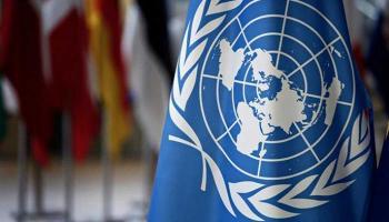 المنصة الدولية للدفاع عن الصحراء المغربية تدعو الأمم المتحدة الى ادانة البوليساريو