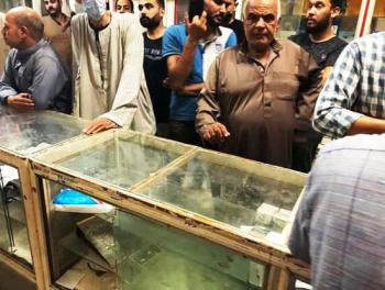 مصر ..  القبض على صيدلي زعم اكتشاف علاج لكورونا
