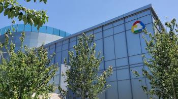 الكشف عن مشروع سري لجوجل ضاعف أرباحها
