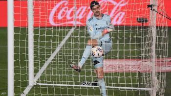 ريال مدريد وركلات الجزاء ..  إحصاء ينسف ما يعتقده كثيرون