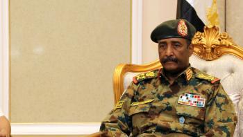البرهان يصدر مرسوما دستوريا لإنشاء حكم فدرالي في السودان