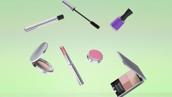 مواد كيميائية شائعة في الشامبو ومستحضرات التجميل مرتبطة بالموت المبكر