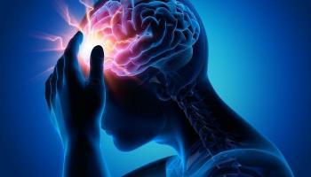 كورونا قد يتسبب بحدوث ورم في الدماغ