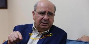 المصري: من غير المعقول الارتداد إلى ما قبل الدولة