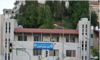 بلدية عجلون تعلن خطة عملها خلال عطلة العيد