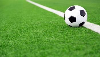 مصاب بكورونا يتسبب بإلغاء مباراة ودية بين فريقين ألمانيين