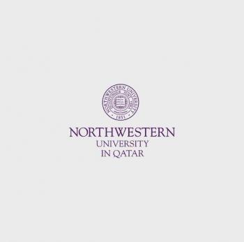نورثويسترن في قطر : منحة بحثية من الصندوق القطري لرعاية البحث العلمي