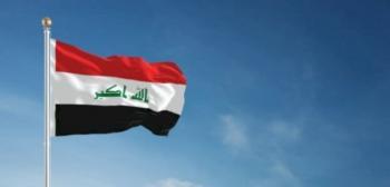سقوط طائرة عسكرية عراقية ومقتل طاقمها