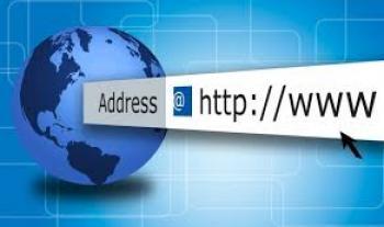 المواقع الإخبارية الالكترونية تطالب بتصنيفها في الفئات المتضررة من كورونا