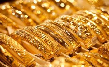 ارتفاع أسعار الذهب محليا (تفاصيل)