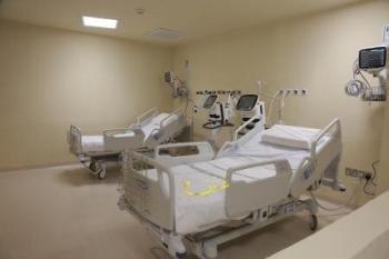 8 الاف و522 إصابة كورونا نشطة في الأردن