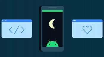 جوجل تقدم أدوات محسنة لتتبع النوم في تطبيقات أندرويد