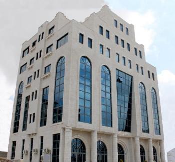 مطلوب استئجار مبنى لمركز صحي الطفيلة