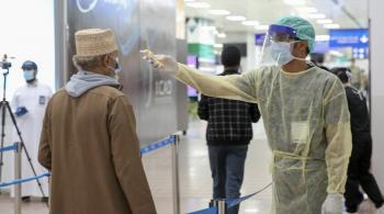 سلطنة عمان تسجل 1605 إصابات جديدة بكورونا